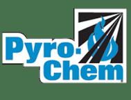 PyroChem