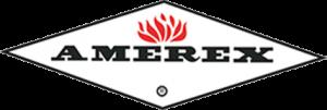 Amerex